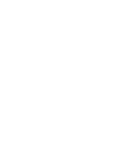 Highfield Primary School Logo